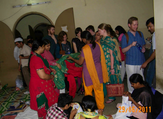 urdu-students-visit-sewa