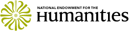 NEH National Endowment for the Humanities Fellowships India