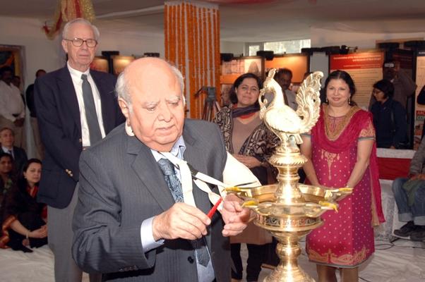 pradeep-at-inauguration-ceremonya