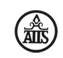 American Institute of Indian Studies Logo