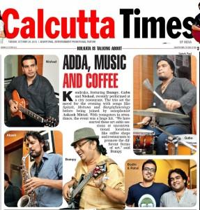 Aakash Mittal Kolkata publicity