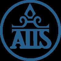 Fellowships - American Institute of Indian Studies