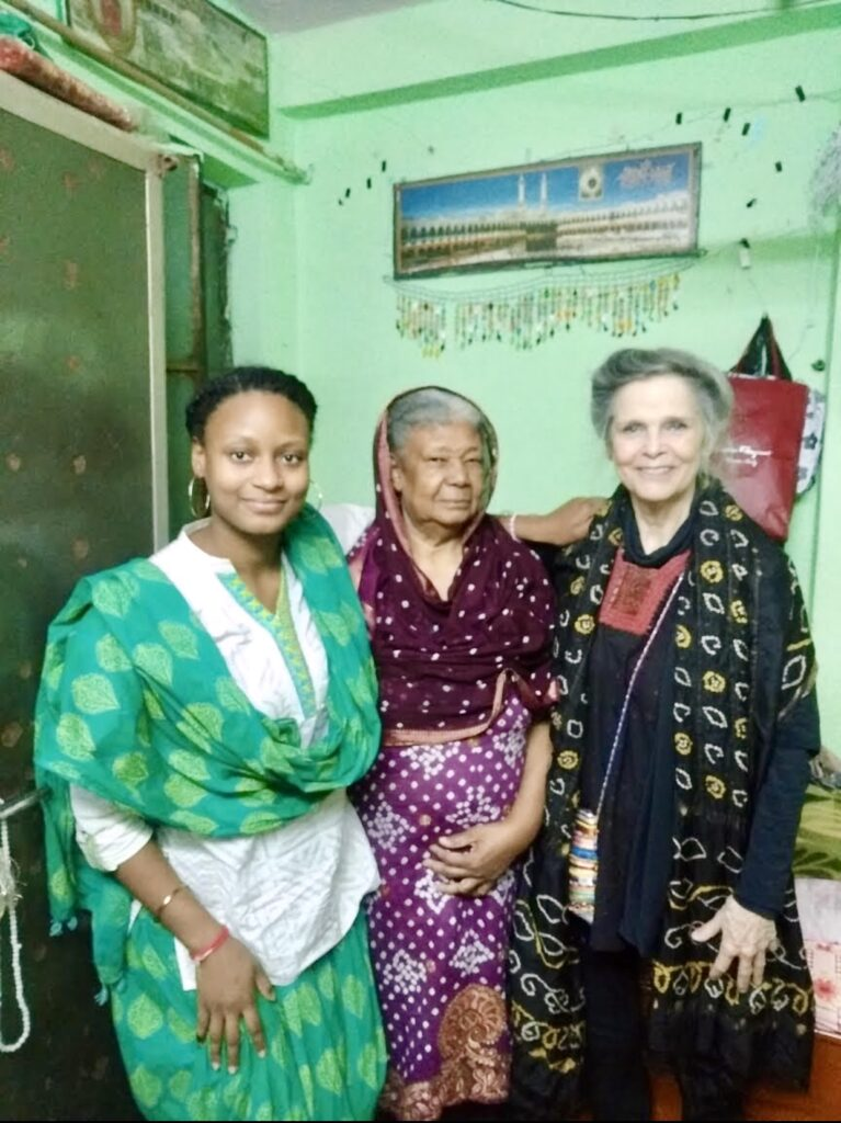 From-L-to-R_-Jazmin-Rumanaben-Sidi-a-respected-elder-lead-ritual-specialist-in-Ahmedabad-Amy-Catlin-Jairazbhoy-UCLA-dissertation-adviser
